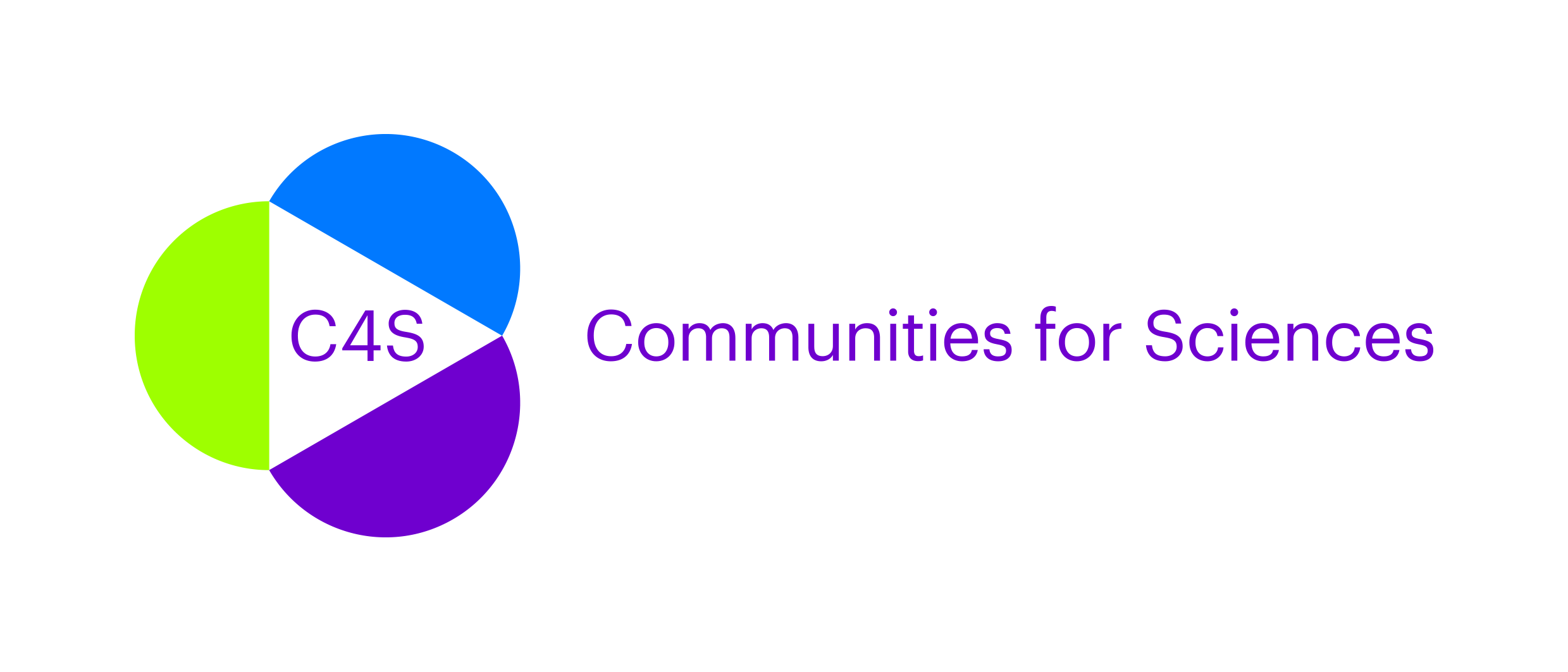 Communities for Sciences